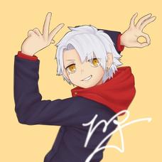 ざっぷ's user icon