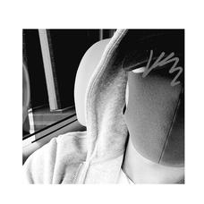 淡雪【イヤホン推奨】のユーザーアイコン