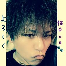 hinaと黒₍˄·͈༝·͈˄₎'s user icon