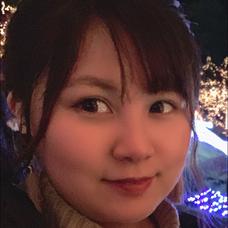 yuyu1222のユーザーアイコン