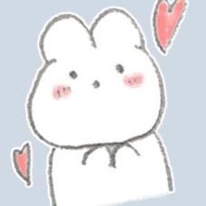 うさ's user icon
