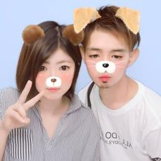 佳奈のユーザーアイコン