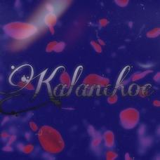 Kalanchoe 🥀のユーザーアイコン