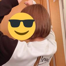 ぱいてんかもぉ's user icon
