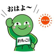 ぱいPのユーザーアイコン