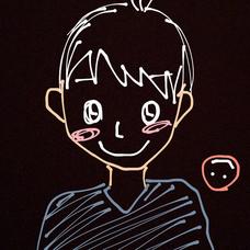 りょうちゃんのユーザーアイコン