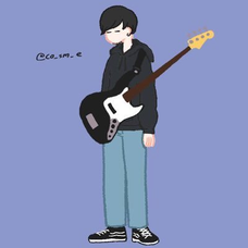 音賢 @低音パート's user icon