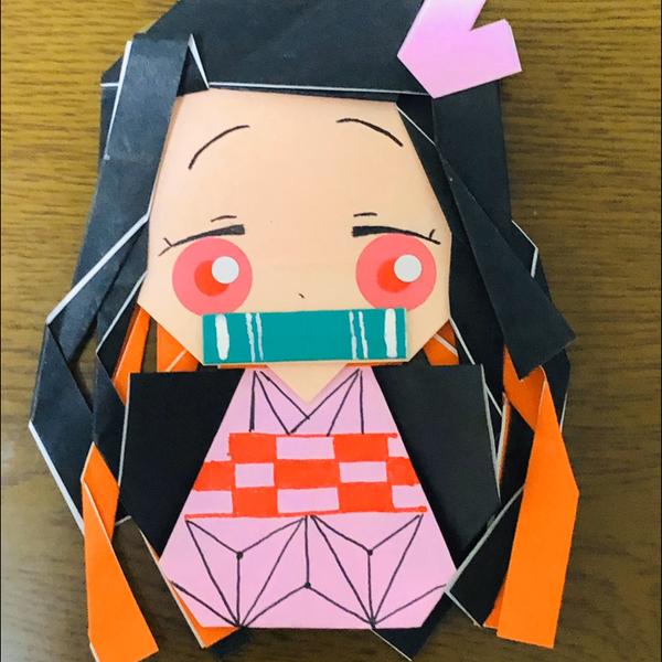 kazutamagoのユーザーアイコン