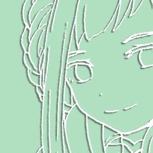chisatoのユーザーアイコン