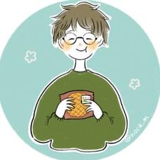 aramaki鮭のユーザーアイコン