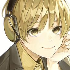 しょう's user icon