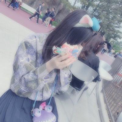 よっし〜のユーザーアイコン