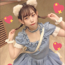 meichan22's user icon