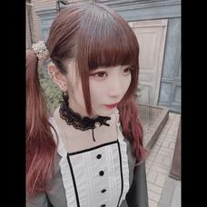 a_ri_suのユーザーアイコン