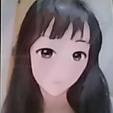 海@再設定(ヨロシクです✨)のユーザーアイコン