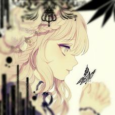 楓のユーザーアイコン