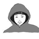 なおき's user icon