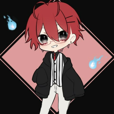 ☆あかきた☆のユーザーアイコン