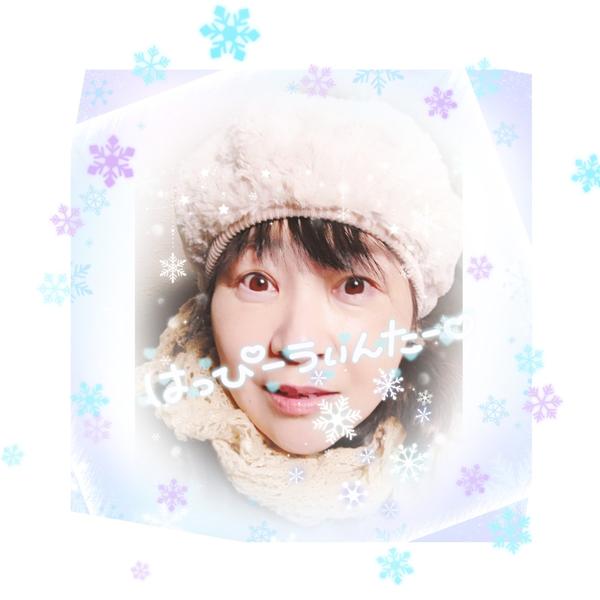 りか♪'s user icon