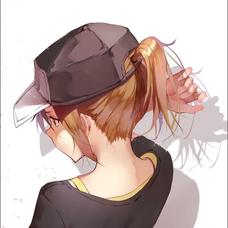 KIYOMASAのユーザーアイコン