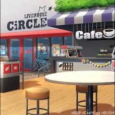【実力派】バンドリ!ユニットCiRCLE【四次審査〆切:5/30、6/14】のユーザーアイコン