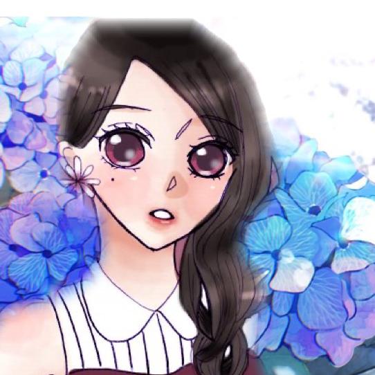 ろく's user icon