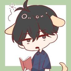 shiのユーザーアイコン