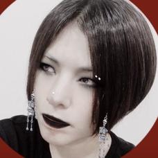 餐🏴☠️(歌垢)'s user icon