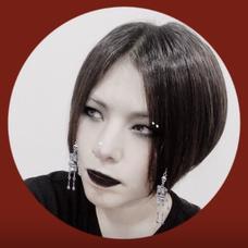 餐@歌垢(小休止)のユーザーアイコン