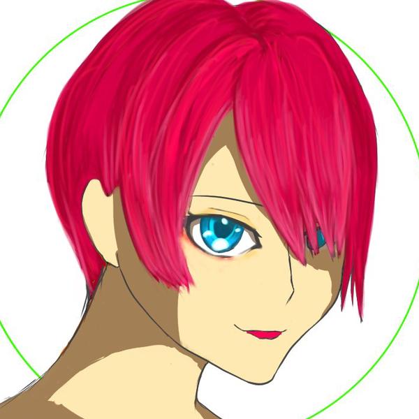 餐(𝐒𝐀𝐍)歌垢's user icon