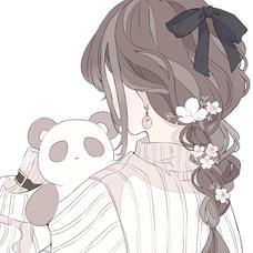 しぃ's user icon