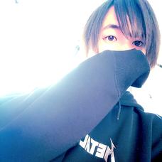 ☆しゅんと☆相方さん欲しい。。のユーザーアイコン