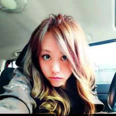 宮魅癒 ☆ミャミィー☆のユーザーアイコン