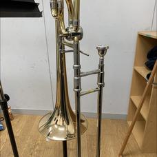 trombone154のユーザーアイコン