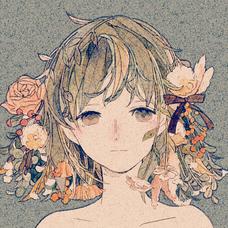 SOYOKAのユーザーアイコン