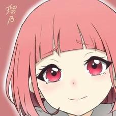 瑠乃(るの)'s user icon