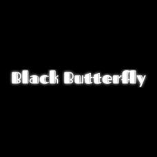 Black Butterflyのユーザーアイコン
