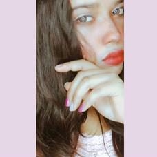 itz.ApྂpྂUྂのユーザーアイコン