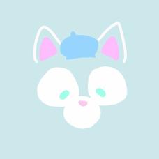 mayu (大会前だから低浮上)のユーザーアイコン