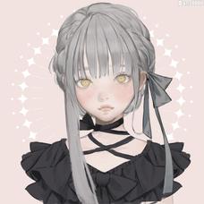 星桜(SЕiЯА)のユーザーアイコン