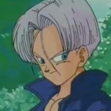 kama chan's user icon