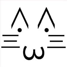 岡崎ジャンボのユーザーアイコン