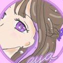 あやみょん♪。.:*♡Cry Babyのユーザーアイコン