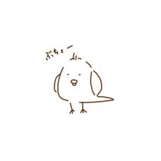 ぶちょうのユーザーアイコン