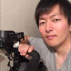 安藤 章(Ando Sho)のユーザーアイコン
