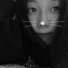 yuika's user icon