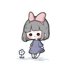 yuikaのユーザーアイコン