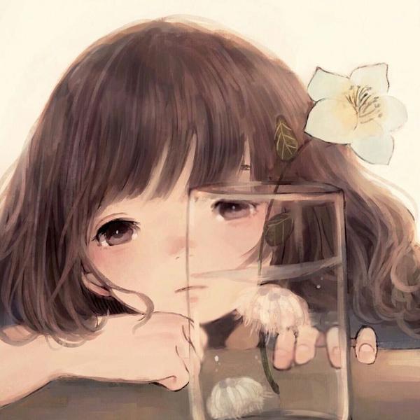 ヒ ヨ リのユーザーアイコン