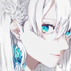 お茶漬け♀'s user icon