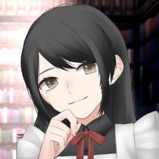 飴里 優's user icon